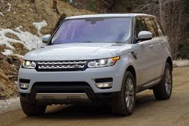 car range rover 2016 2016 range rover sport diesel vw jobs faraday future bond