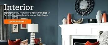 interior paint home depot home depot interior paint colors ultra white satin enamel