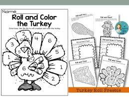 Thanksgiving Kids Games Games In English Thanksgiving