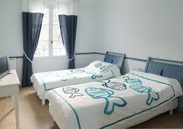chambre d hote challans chambres d hôtes la maison de brigitte chambres d hôtes challans