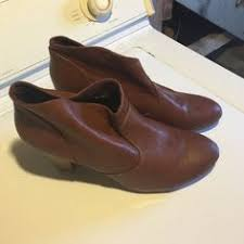 payless womens boots size 12 d size 12 and tags on