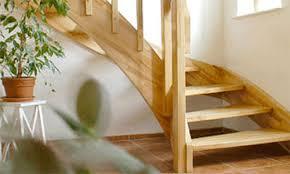 luxholm treppen preise treppenanbieter und treppenbauer aus hannover braunschweig
