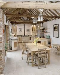 Kitchen Design Country Style Amazing Country Style Kitchen Designs Registaz