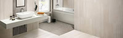 Accent Wall In Bathroom Accent Wall Design Ideas Using Modern Tile Marazzi