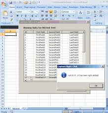 userforms and controls excel means business