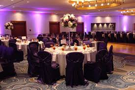 ballrooms in houston houston wedding venues reviews for 350 venues