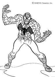 spiderman coloring pages ideal printable wallpapers stunning