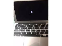 black friday macbook air 2017 the 25 best macbook air for sale ideas on pinterest macbook