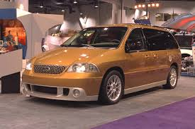 thanks to comstock u0027s post now i am looking at rod minivans