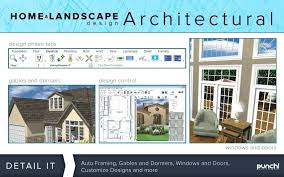 home design premium download punch home and landscape design punch home design architectural