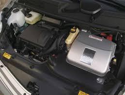2005 toyota engine 2005 toyota prius review intellichoice
