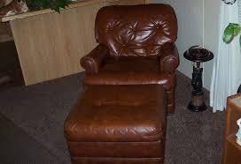 leather sofa conditioner best leather sofa treatment cozysofa info