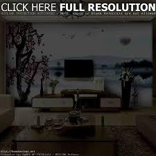 bedroom outstanding murals ideas for living room walls fresh