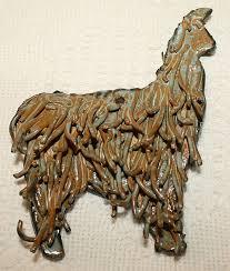 indiana alpaca association alpaca ornaments and other