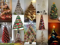 craft ideas for christmas tree christmas lights decoration