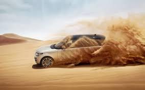 land rover wallpaper 2017 best car range rover wallpaper 2017 48653 wallpaper download hd