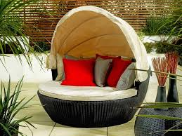 Providence Outdoor Daybed by Garden Furniture Day Bed Interior Design
