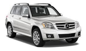 white mercedes benz glk car png clipart best web clipart