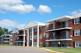 point of america apartments apartments in brooklyn park mn point of america apartments homepagegallery 1