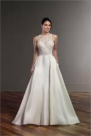 halter neck wedding dresses halterneck wedding dresses bridal gowns hitched co uk