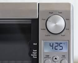 Breville Electronic Toaster Breville Mini Smart Toaster Oven Williams Sonoma