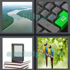 4 pics 1 word all level 3301 to 3400 6 letters answers game
