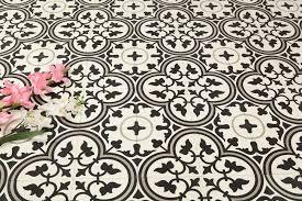moroccan tile safi 20 x 20 tilesrus finland