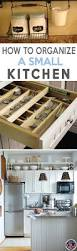 How To Organise A Small Kitchen - kitchen archives design diy ideas