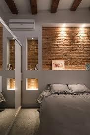appliques chambre à coucher maison en bois en utilisant applique murale chambre a coucher beau