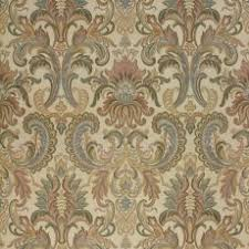 baroque wallpaper for sale on vintage wallpapers