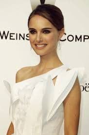 Beautiful Appearance The Most Beautiful Celebrities In The World U003ccenter U003enew Home