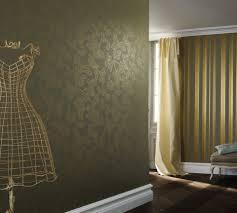 schlafzimmer grau gold übersicht traum schlafzimmer