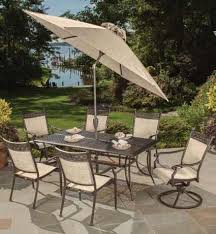 outdoor furniture by agio manhattan pelican patio furniture stores