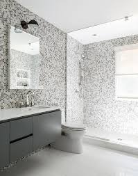 feature tiles bathroom ideas 36 trendy tiles ideas for bathrooms digsdigs