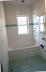 futuristic old house bathroom ideas 91 as well home decor ideas