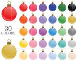 chalkboard ornaments clipart ornaments chalkboard