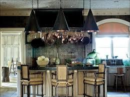 100 overhead kitchen lighting fixtures kitchen pictures of