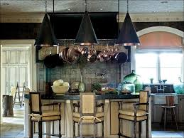 100 overhead kitchen lights furniture home hang down lights