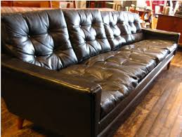 Vintage Leather Sofa Bed Important Ideas Chaise Longue Sofa Bed Curious Leather Sofa Bed