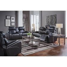 black livingroom furniture living room collections levin furniture