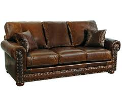 Sleeper Sofa Sale Sleeper Sofa For Sale Leather Comfort Sleeper Sofa Sale Sectional