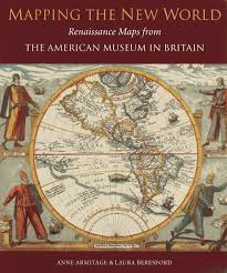 Renaissance Italy Map by Mapping The New World Renaissance Maps From The American Museum