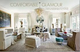 Provincial Living Room Furniture Splendid Design Provincial Living Room Innovative