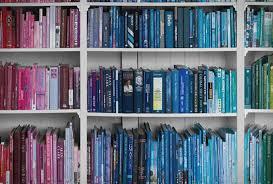 library wallpaper images wallpapersafari