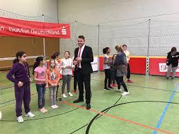 Gymnasium Bad Salzungen Sebastian Süß Goalsconnect Org