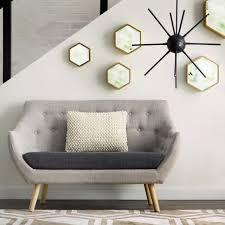 Home Decor Langley 12 Vintage Inspired Sofas Under 1500 Hgtv U0027s Decorating U0026 Design