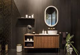 Designer Bathroom Accessories Designer Bathroom Accessories The New Collections Of 2017