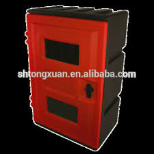 plastic fire extinguisher cabinets buy plastic moving boxes fire