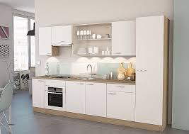 cuisine ikea sur mesure cuisine luxury ikea cuisine sans poignée hd wallpaper photographs