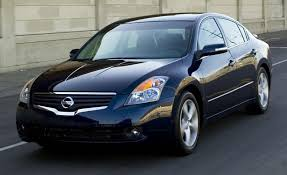 nissan altima coupe review 2008 nissan altima review coupe hybrid engine color price redesign